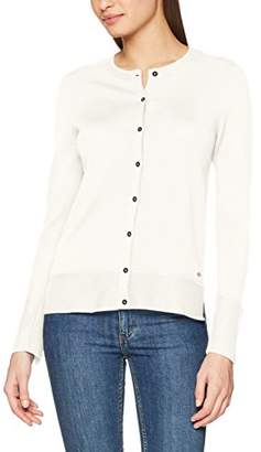 Esprit edc by Women's 127cc1i020 Cardigan