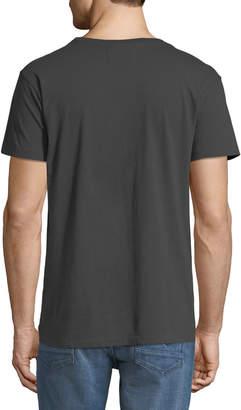 Sol Angeles Men's Apres Surf Graphic T-Shirt