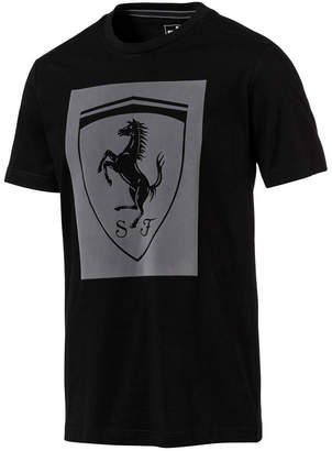 Puma Men Ferrari dryCELL T-Shirt