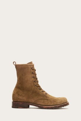 Frye The CompanyThe Company Veronica Combat