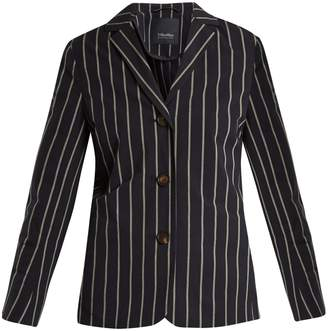 S MAX MARA Colibri jacket