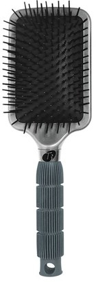 T3 Paddle Brush $25 thestylecure.com