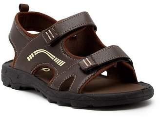 Josmo Sport Sandals (Little Kid & Big Kid)