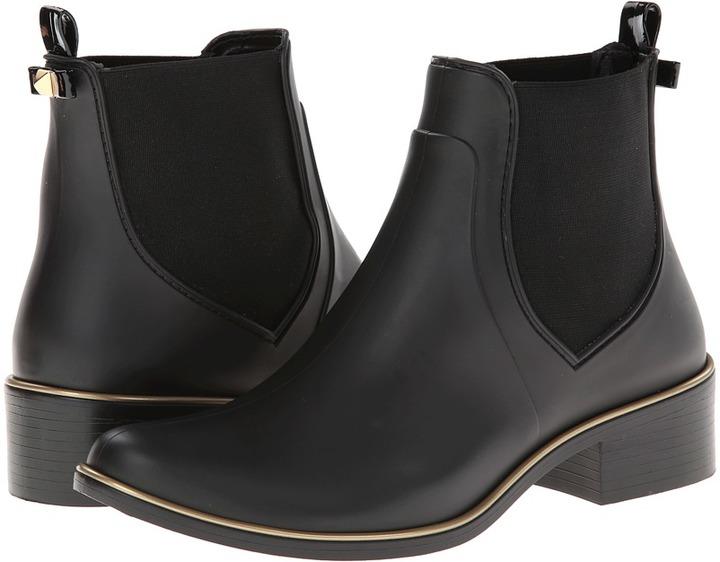 Kate Spade New York - Sedgewick Women's Pull-on Boots