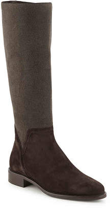 Aquatalia Nicolette Boot - Women's