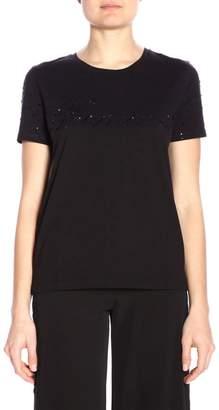 Blumarine T-shirt T-shirt Women