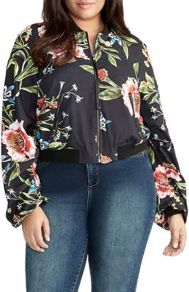 9aa3aa07907 Rachel Roy Women s Plus Sizes - ShopStyle