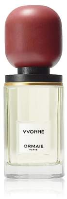 ORMAIE Women's Yvonne 100ml
