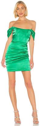 De La Vali Guadalupe Dress