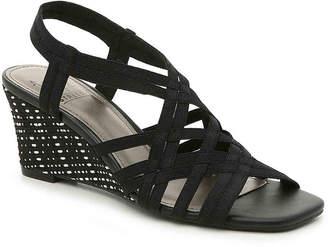 9635356b4237 Impo Black Women s Sandals - ShopStyle