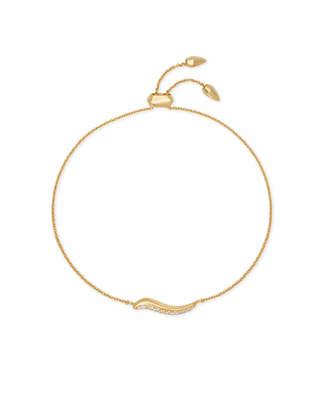 Kendra Scott Jemmina Chain Bracelet