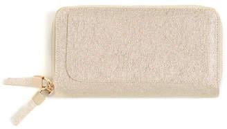 Shiraleah Gold Stella Wallet