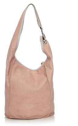 Moda In Pelle Evelinabag Casual Handbag