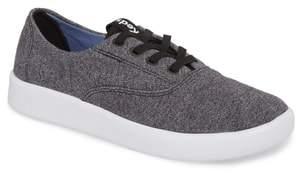 Keds R) Studio Leap Sneaker