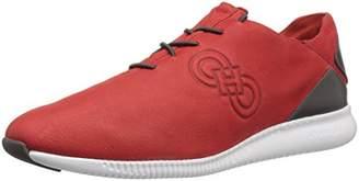 Cole Haan Women's 2.0 Studiogrand P&g Trainer Fashion Sneaker