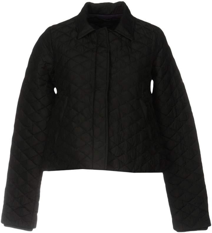 Duvetica Down jackets - Item 41696048