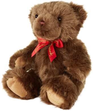 Harrods Large Harry Bear