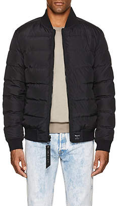 bbe84700c Barneys New York Jackets For Men - ShopStyle UK