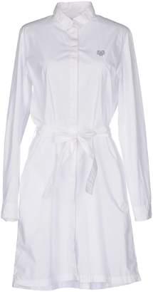 Kenzo Short dresses - Item 34802772UE