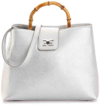 Sam Edelman Lois Satchel - Women's