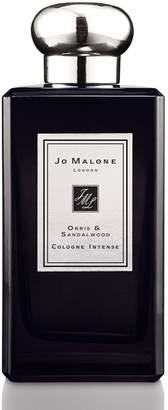 Jo Malone Orris and Sandalwood Cologne Intense, 3.4 oz.