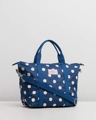 Cath Kidston Lightweight Cross-Body Bag