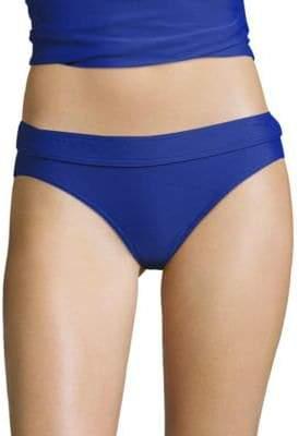 Prana Tropics Ramba Hipster Bikini Bottom