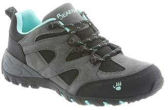 BearPaw Rhoda Sneaker