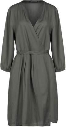 Andrea Morando Short dresses - Item 34908006JN