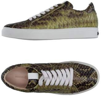 Kennel + Schmenger KENNEL & SCHMENGER Low-tops & sneakers