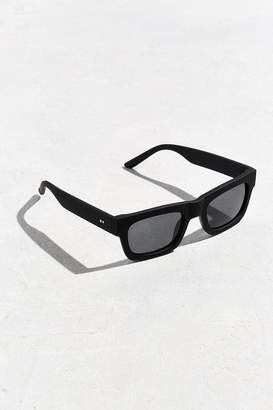 Urban Outfitters Classic Wide Sunglasses $18 thestylecure.com