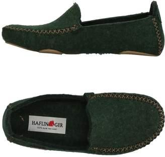 Haflinger Loafers - Item 11462001