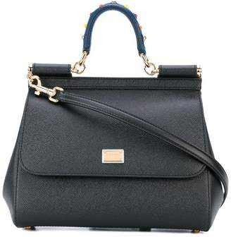 9a6fa73d25a3 Dolce   Gabbana Bags For Women - ShopStyle UK