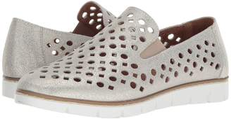 Spring Step Kavala Women's Shoes