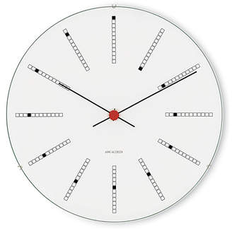 Design Within Reach Banker's Clock