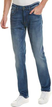 Hudson Blake Dollison Slim Straight Leg