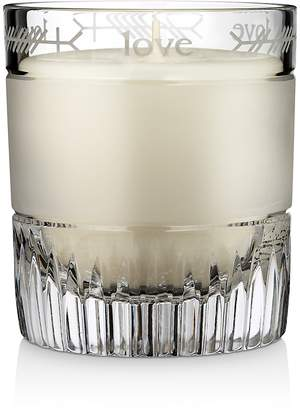 Waterford Ogham Love Scented Candle