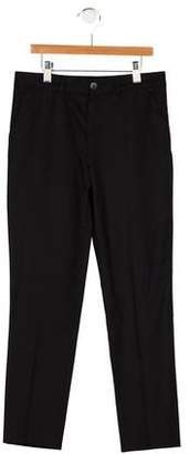 Paul Smith Girls' Four Pocket Pants