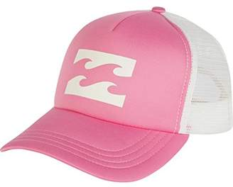 Billabong Women's Trucker