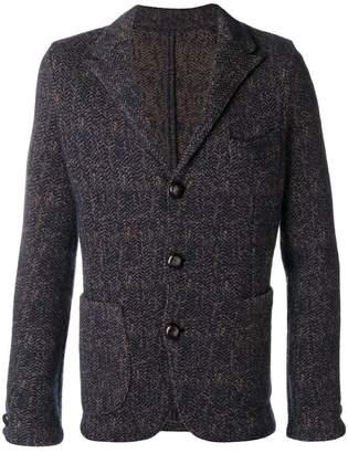 Eleventy blazer jacket