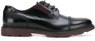 Hogan Route H304 shoes