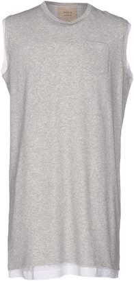 Lardini WOOSTER + T-shirts - Item 37934148GN