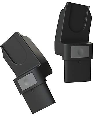 Joolz Universal Car Seat Adaptor