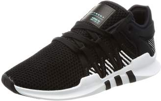 adidas Women's EQT Racing Adv W By9795 Low-Top Sneakers