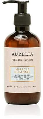 Aurelia Probiotic Skincare Women's Miracle Cleanser 240ml