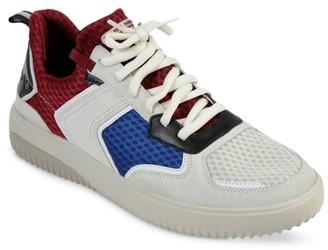 Mark Nason Ridge Rollie Sneaker
