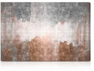 Oliver Gal Versus Wall Art, 30 x 20