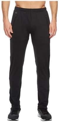 Lacoste Performance Track Pants Men's Casual Pants
