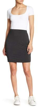 Vince Camuto Pull-On Skirt
