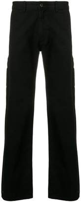 Y/Project Y / Project carpenter trousers